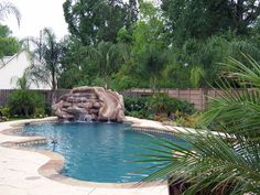 Free form swimming pool and spa in katy tx houston tx for Pool design houston tx