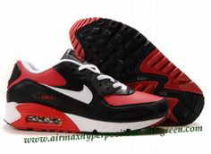 online store 8c965 0caf5 Nike Air Max 1 Red-Black 454446 008 Nike Shoes For Sale, Nike Shoes