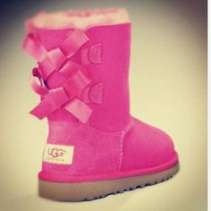i actually think these would be cute in grey!