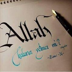 """107 Beğenme, 8 Yorum - Instagram'da M E V L A N A 🇹🇷 (@mevlana__sozleri): """"#mevlana#tasavvuf #ilim #sems"""""""