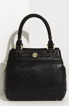 My favorite handbag...that I actually own thanks to my wonderful husband. LOVE!