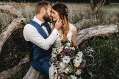 Katharina & Philip – Kathi und Chris Photography Denver Colorado, Colorado Springs, Fort Collins, Outdoor Engagement Photos, Engagement Photo Outfits, Fall Engagement, Woodland Park Colorado, Fall Mountain Wedding, Fall Wedding