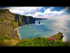 The Gathering Ireland with Micheál Ó Muircheartaigh, broadcaster and living Irish legend Ireland Cliffs Of Moher, Emerald Isle Ireland, Erin Go Bragh, Singles Events, Whidbey Island, Irish Roots, Irish Blessing, Irish Eyes, Great Memories