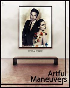 Artful Maneuvers By Planetblue Banner by Fanfiction Stories, Yours Sincerely, Reading Lists, Love Heart, Twilight, All About Time, Places To Visit, My Love, Authors