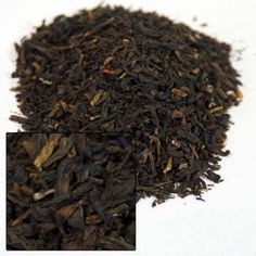 Vanilla Orange Jasmine Tea  1 Ounce -- Details can be found by clicking on the image. Note: It's an affiliate link to Amazon.