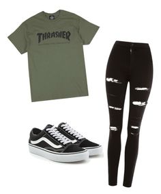 52 trendy dress for teens casual everyday - Casual Dress Everyday Teens Tre. - - 52 trendy dress for teens casual everyday – Cute Middle School Outfits, Cute Lazy Outfits, Swag Outfits For Girls, Casual School Outfits, Cute Swag Outfits, Teenage Girl Outfits, Teen Fashion Outfits, Teenager Outfits, Edgy Outfits