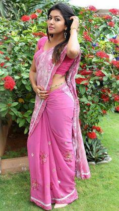 Beautiful Girl Photo, Beautiful Girl Indian, Most Beautiful Indian Actress, Beautiful Saree, Most Beautiful Women, Beauty Full Girl, Women's Beauty, Beauty Girls, India Beauty