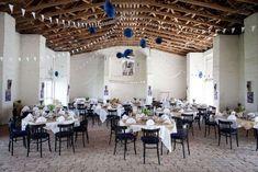 Gut Sarnow - Hotel, Restaurant und Reitstall   Hochzeit