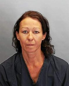 Lake Orion woman charged after fight maintains innocence, admits to being drunk.