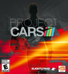 Project Cars Steam CD-Key,Scdkey.com