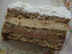 http://www.gastronomija.info/fotoalbum/slike/angelina_torta_1307037659_1.jpg