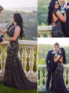 46 Best Dresses images   Ballroom dress, Elegant dresses, Ball gown 02015e06db9