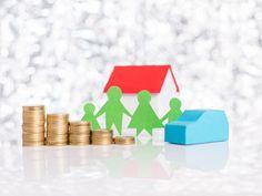 Family Finance: High surplus, goal-linked investment to help Guptas reach goals https://link.crwd.fr/18cf