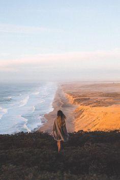 adventure | explore | fernweh | abenteuerlust