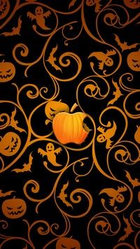 Halloween Wallpapers Iphone Y Android, Fondos De Pantalla - Halloween Wallpaper Halloween Wallpaper Iphone, Holiday Wallpaper, Fall Wallpaper, Halloween Backgrounds, Wallpaper Backgrounds, Iphone Backgrounds, Holiday Backgrounds, Wallpaper Awesome, Gothic Wallpaper