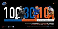 2016 College Football Schedule Poster Gallery | Poster Swag