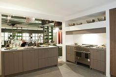 Keukenloods.nl - Kassel
