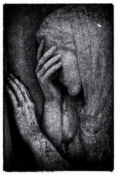Atrapados por la imagen: De Piedra...