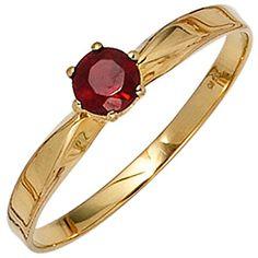 Dreambase Damen-Ring Breite ca. 4,2 mm 14 Karat (585) Gel... https://www.amazon.de/dp/B00EYH3WU0/?m=A37R2BYHN7XPNV