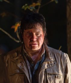 "Josh McDermitt on ""The Walking Dead"" Season 6 Finale and Season 7 — Exclusive Walking Dead Actors, Walking Dead Tv Series, The Walking Dead Tv, Walking Dead Season Finale, Eugene Porter, Best Tv Shows, New Image, Season 7, Persona"