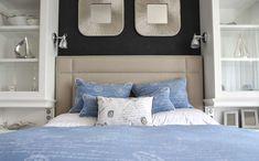 Art Deco, Bedroom, Inspiration, Furniture, Home Decor, Biblical Inspiration, Decoration Home, Room Decor, Bedrooms
