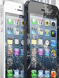 iphone+repair+Mississauga+|+iphone+screen+repair+Mississauga+:+Esource+parts+deal+in+selling+and+repairing+of+iPhone+repair+Toronto+and+extends+its+services+to+iPhone+screen+repair+Toronto+and+selling+of+spare+parts+like+batteries,USBs+etc.+|+esourceparts