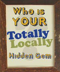 shop local campaign ideas - Google Search
