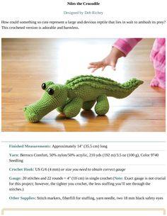 crochet_559.jpg