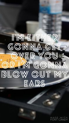 """""""Record Year"""" Eric Church Country Music Quotes, Country Music Lyrics, Country Songs, Music Is My Escape, Music Is Life, Song Quotes, Movie Quotes, Eric Church Quotes, Take Me To Church"""