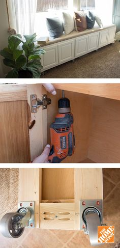 154 best easy diy projects images on pinterest in 2018 home