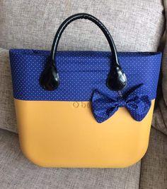 O Bag, Purses, Jewels, Accessories, Bags, Handbags, Purse
