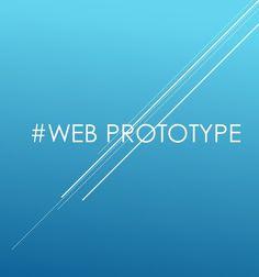 Technology Updates, Web Development, Trends, Beauty Trends