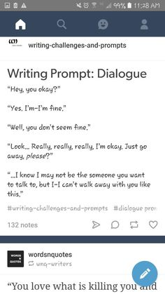 prompt <<< I can imagine a villain saying this to his good love interest