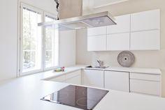 House2 keittiöt - kitchen Kitchen Island, Home Decor, Island Kitchen, Decoration Home, Room Decor, Home Interior Design, Home Decoration, Interior Design