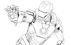 nyomtatható kifestők vasember színező – Google Kereső Iron Man 3, Deviantart, Ink, Google, Marvel Drawings, India Ink