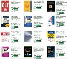 Confira estas e outras ofertas em www.leinova.com.br
