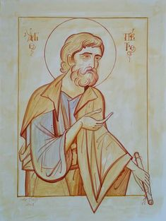 Orthodox Icons, Drawings, Historical Art, Line Drawing, Linework, Catholic Pictures, Small Icons, Art, Cartoon