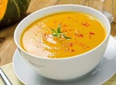 11 Ways with Squash: Fall Recipe Collection