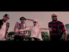 BOOMDABASH Feat. J-AX - IL SOLITO ITALIANO (Official Video) - YouTube
