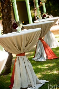 Jonathan Edwards Winery Wedding By Jubilee Events Buzz Media Company Tail Hour Weddings And Rehearsal Dinners