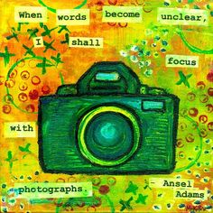 can't get enough amazing photography quotes