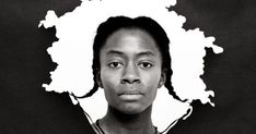 Long New Yorker piece on KARA WALKER - her life and work and spirituality and pride.
