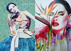 Amy Lee Paris
