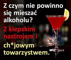 Śmieszne Weekend Humor, Man Humor, Motto, Texts, Haha, Have Fun, Wisdom, Good Things, Words