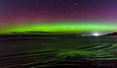 Seeing the Southern Lights: the where, the when & the what | Australian Traveller