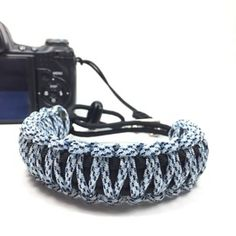 Arctic Digital Camo DSLR Camera safety strap. Easy to wear, tangle free, super strong, and very light. Want one in your favorite colors, or team colors? Hit me up. www.stupidstraps.com #stupidstraps #straps #wriststrap #strap #camera #550 #strong #digtal #arctic #camo #dslr #safetystrap #safety #custom #handmade #nikon #madetoorder #canon #sony #photographer #photography #photoshoot #photo #photooftheday #kingcobra