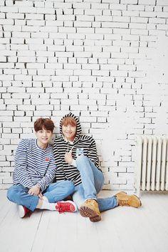 Фотографии BangTan | Bulletproof Boy Scouts | BTS | 방탄소년단 – 193 альбома