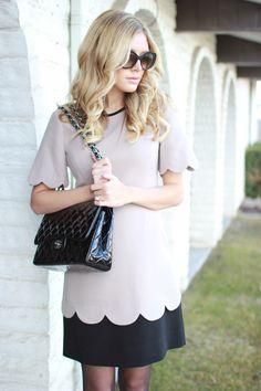 kate-spade-spring-dress