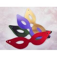Yılbaşı Özel 12 Adet Maske 4,99 TL Sanalpazar.com'da 56471896