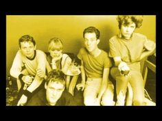 The B-52's - Studio Jam 1978 | The B-52's live studio jam for WDAI 94.7 Chicago, recorded on 1 January 1978 |